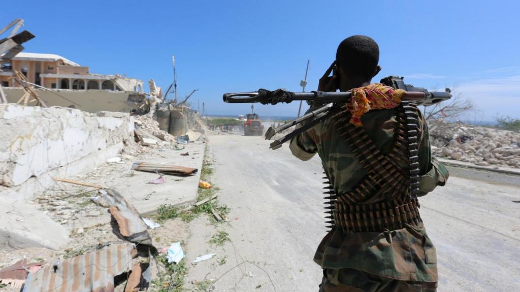 Somália (arquivo)