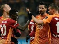 Bruma (Foto: Galatasaray)