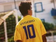 André Eusébio