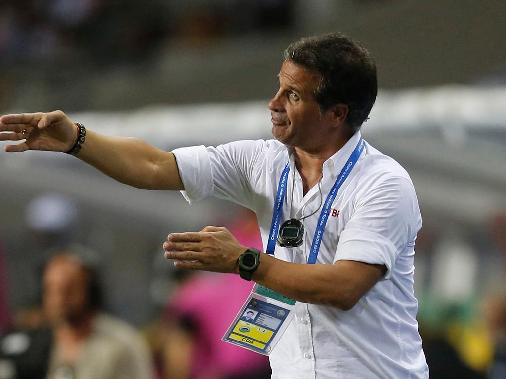 Paulo Jorge Duarte (Reuters)