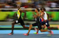 World Press Photo: 3º Prémio Desporto (Foto Kai Pfaffenbach/Reuters)