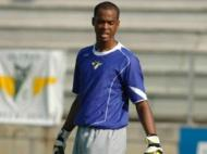 Reinaldo Souza (site oficial Moreirense)