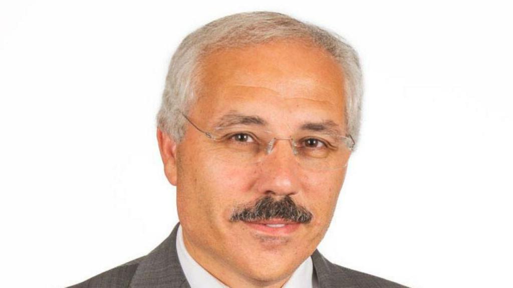 António Vilela