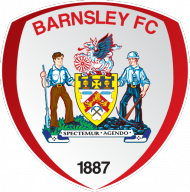 Barnsley FC (Inglaterra)