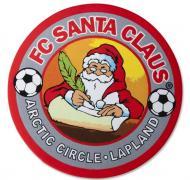 FC Santa Claus AC (Finlândia)