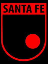 Independiente Santa Fe (Colômbia)