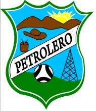 Club Petrolero (Bolívia)