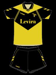 Beira-Mar 1993