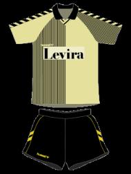 Beira-Mar 1993 (alternativa)