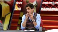 «Benfica precisava de Guedes mais dois meses»