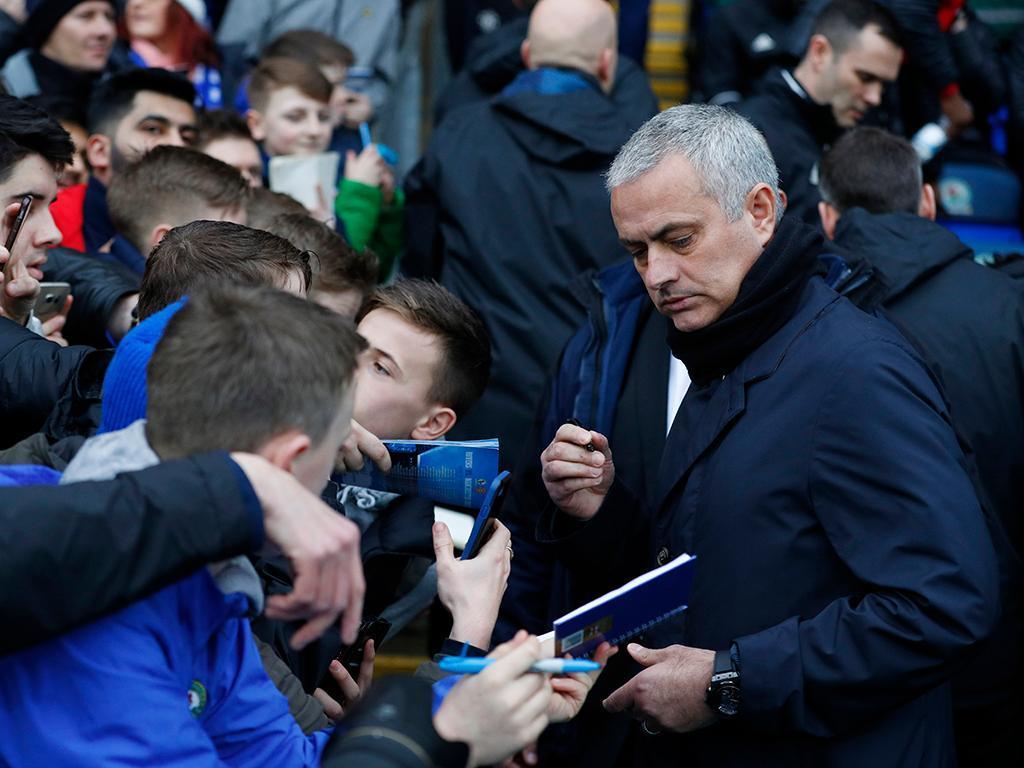 Blackburn-Manchester United (Reuters)