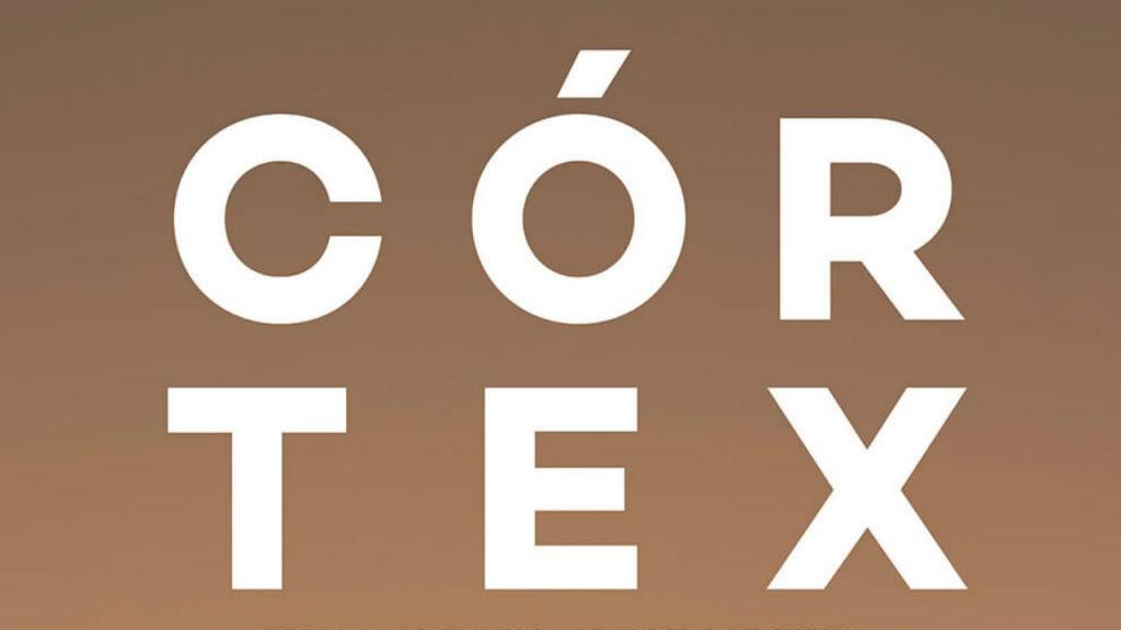 Córtex – Festival de Curtas-Metragens de Sintra