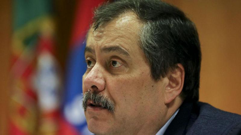 Fenprof mantém greve por falta de consenso com o Governo