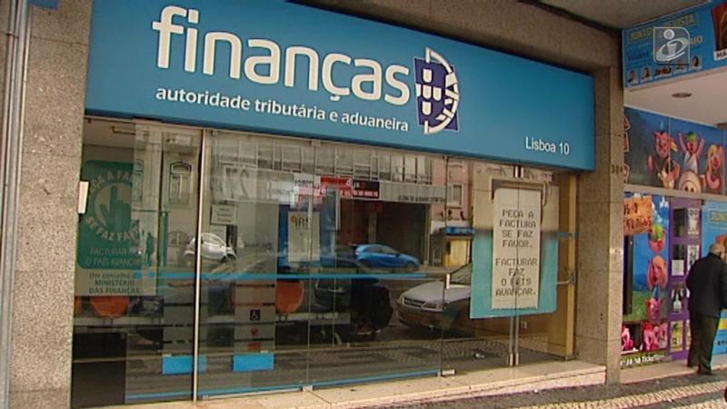 Offshore: 97% das transferências ocultas em 2014 visavam o Panamá