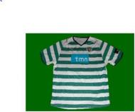 Sporting 2008-09