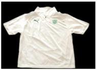 Sporting 2008-09 (alternativa)