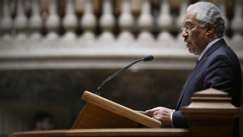 Ameaça de sanções a Portugal. Marcelo desmente indignação contra BCE e Constâncio