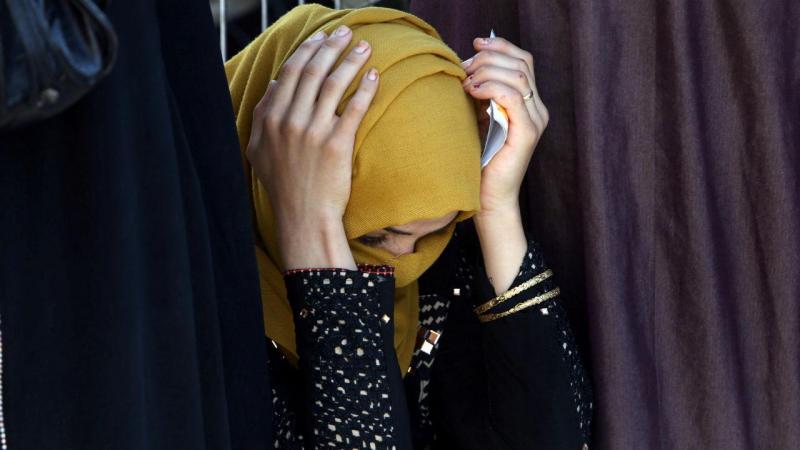 Empresas podem proibir véu islâmico