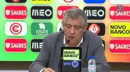 «Espero que o Monaco possa vencer a Champions, quer dizer...»