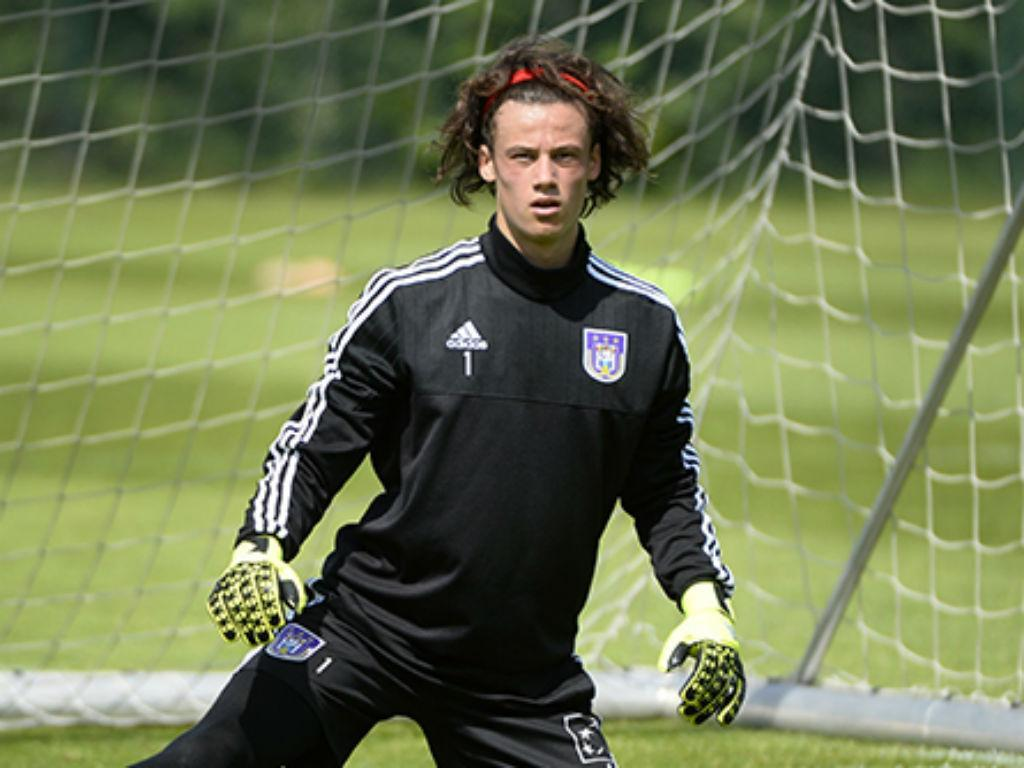 Mile Svilar (rsca.be)