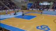 Hóquei: FC Porto goleia Sporting (veja os golos)