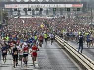 Meia-Maratona de Lisboa