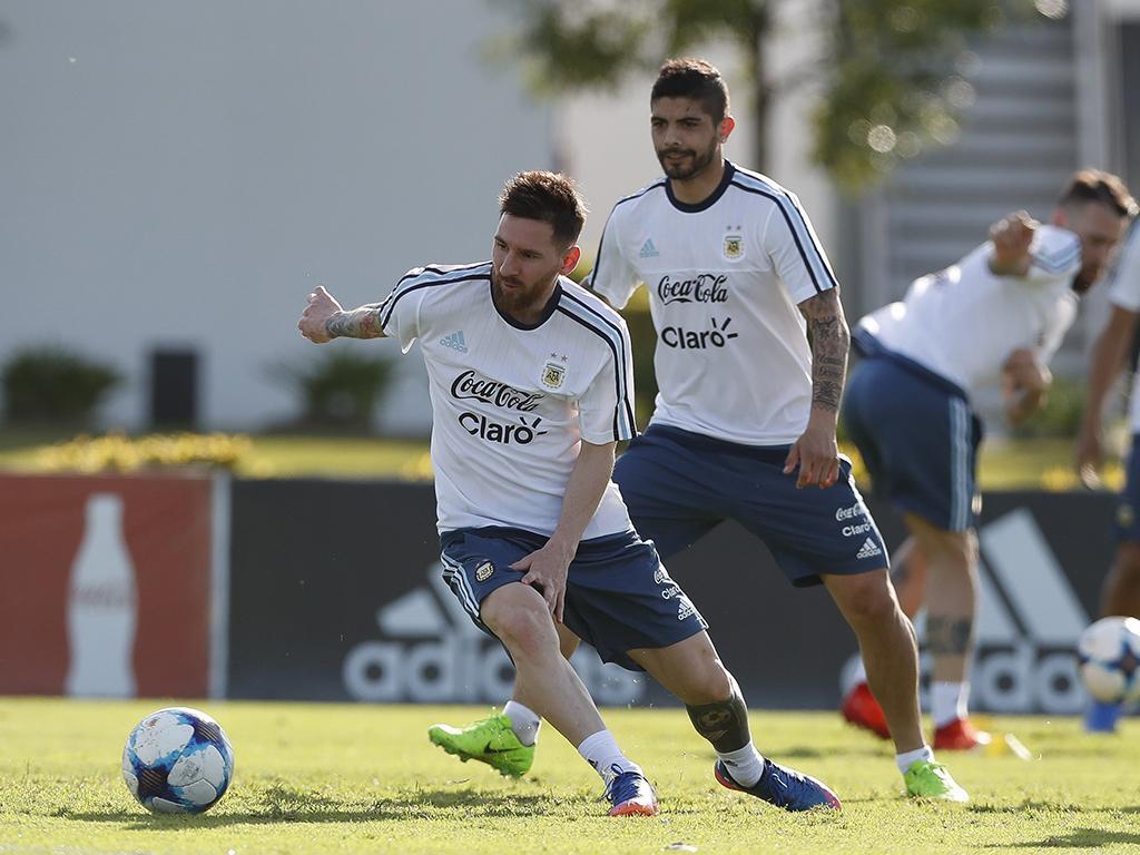 Argentina (Lusa)