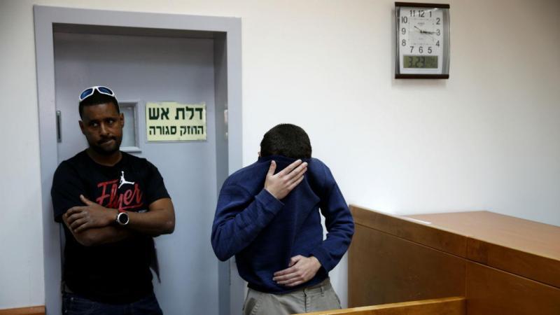 Jovem hacker de 19 anos ameaçou judeus é preso