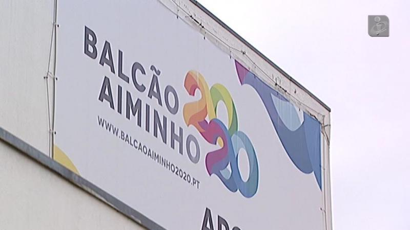 Novo Banco pede insolvência da Associação Industrial de Braga