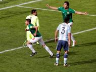 Bolívia-Argentina (Reuters)