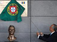 Aeroporto da Madeira (Reuters)