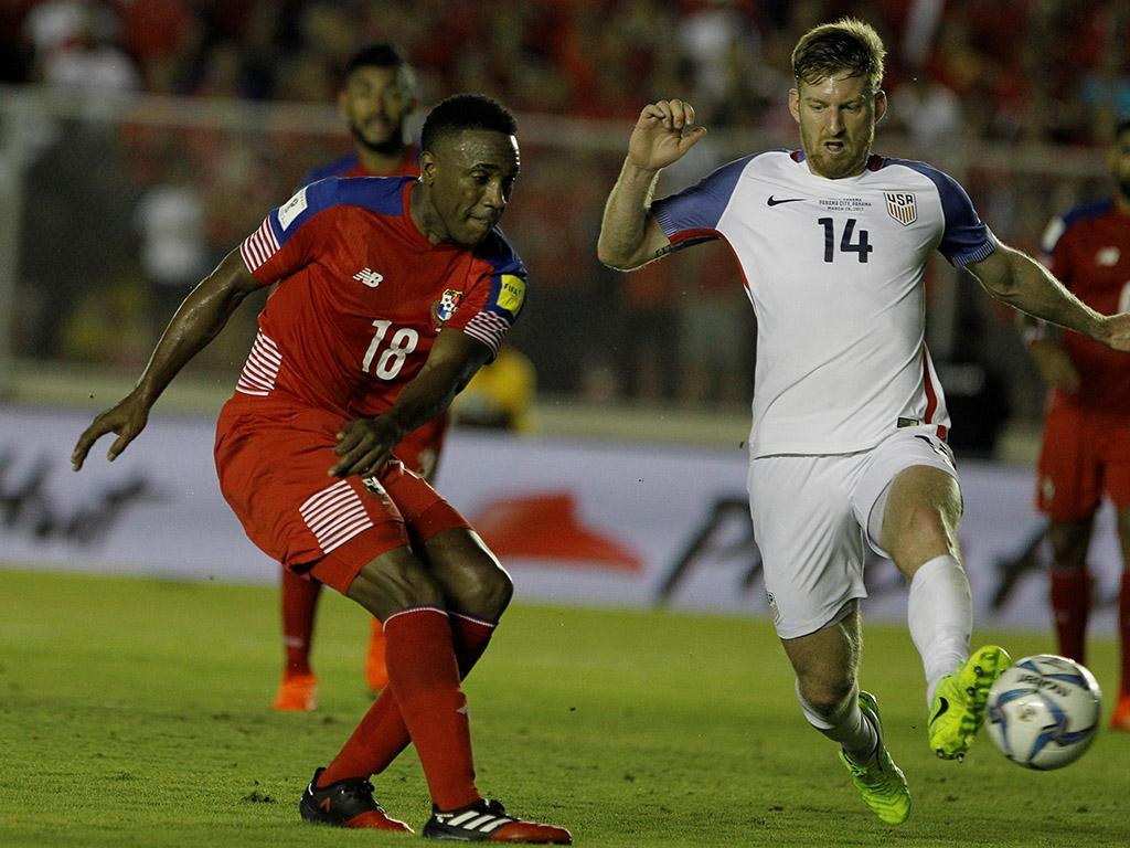 Panamá-EUA (Reuters)