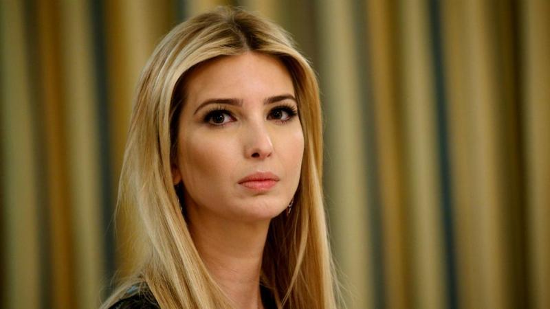 Ativista que investigava confecção para marca de Ivanka Trump é detido