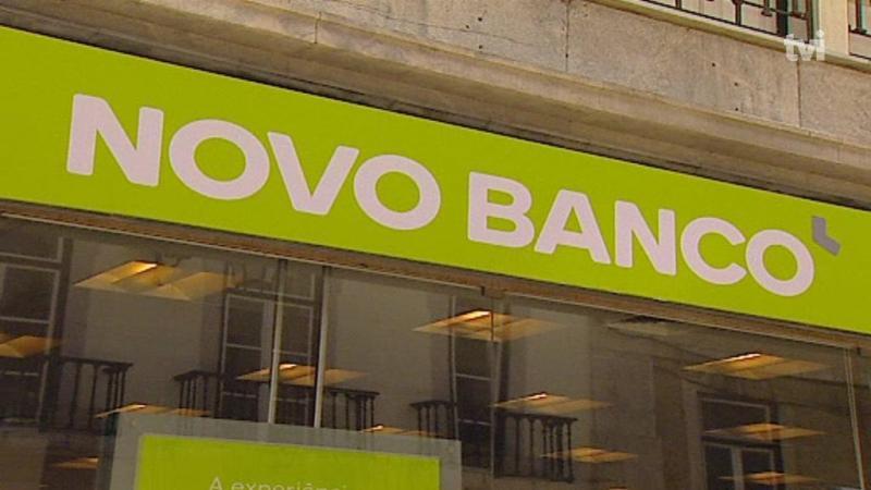 Novo Banco: há negócio, mas está dependente dos credores