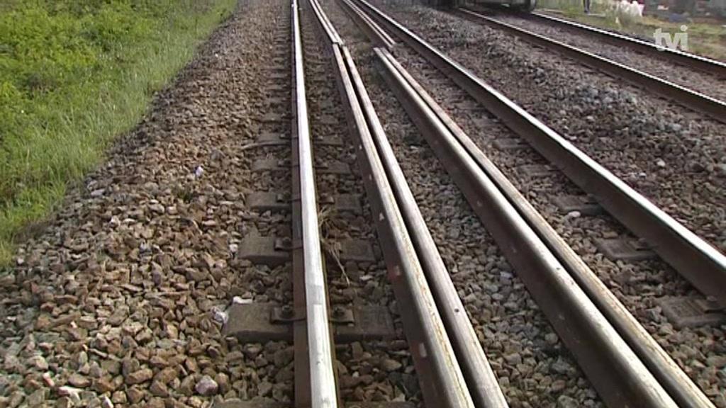 Linha do Norte