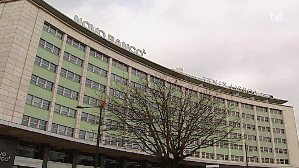 Conheça os investimentos do fundo Lone Star em Portugal