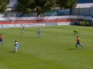 La Roda-Huelva (Youtube)