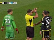 Video-árbitro