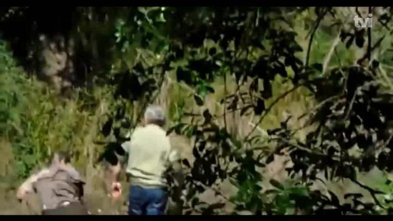 Homem terá tentado afogar mulher no rio