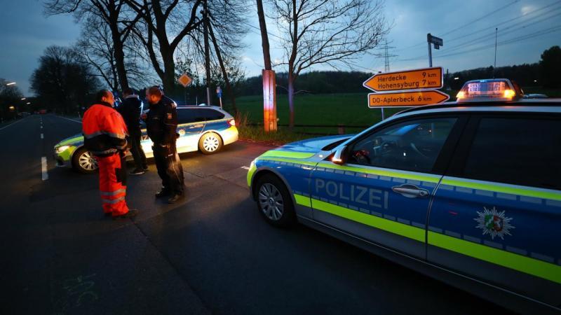 Alemanha investiga nova carta que reivindica ataque contra ônibus do Borussia Dortmund