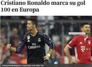 Mundo Deportivo (Espanha)