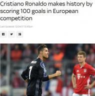 Sky Sports (Inglaterra)
