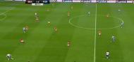 Análise ao Sp. Braga-FC Porto