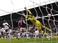 Inglaterra Championship (Reuters)