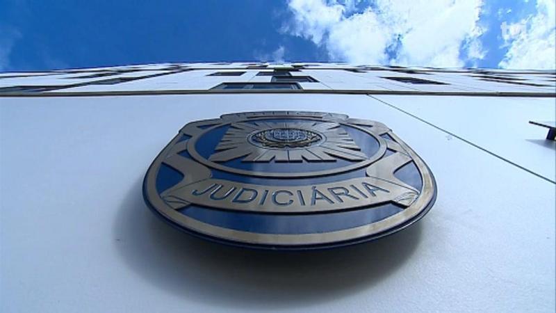 Processo Aquiles: primeiras denúncias chegaram à PJ em 2006