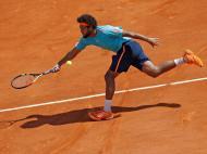 Monte Carlo (Reuters)