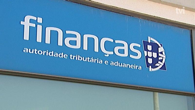 Treze funcionários do Fisco acusados de corrupção