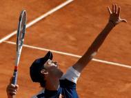 Tennis: Monte Carlo (Reuters)