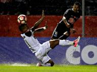 Libertad-Atletico-MG (Reuters)