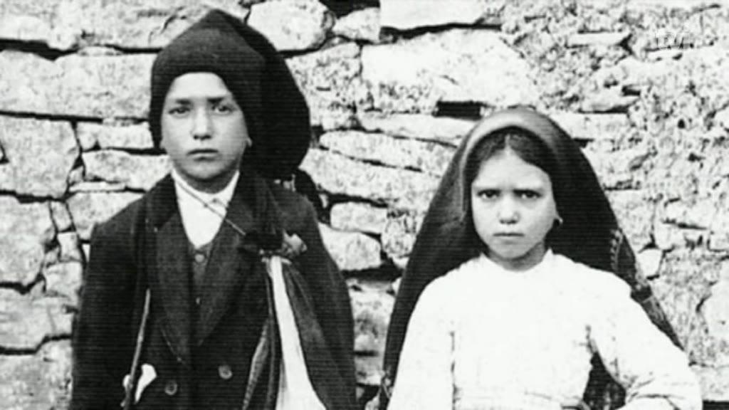 Francisco e Jacinta vão ser declarados santos a 13 de maio